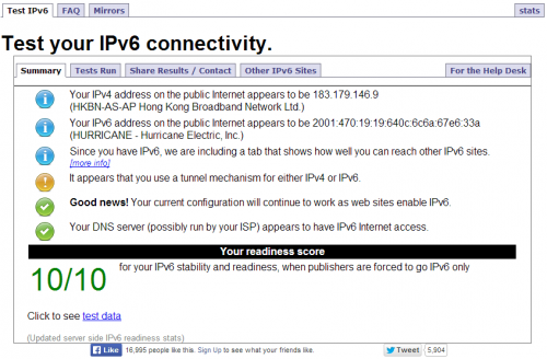 2014-01-26 22_26_22-Test your IPv6.