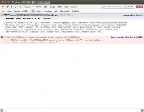 Screenshot from 2014-08-09 03:17:17